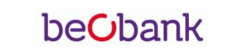 logo-van-beobank