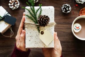 fincieren-van-cadeautjes