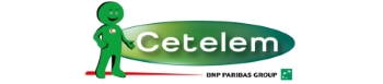 logo-van-cetelem