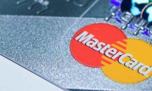 credit-card-bedrijven-mastercard-logo