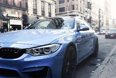 goedkoopste-autolening-vergelijken