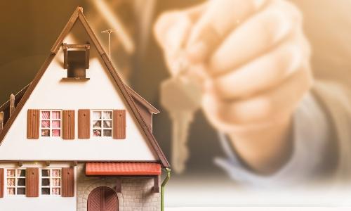 financieren-bij-hypotheekinstellingen