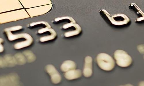 lenen-bij-kredietbemiddelaars