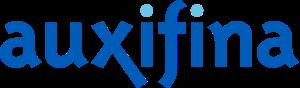 logo van auxifina