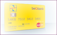 winkelketens kredietkaarten