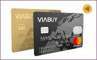 prepaid kredietkaarten